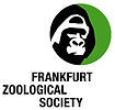 Frankfurt Zoological Society logo.png