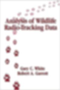 Book - Wildlife radio telemetry.jpg