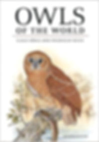 Book - Owls of the world.jpg