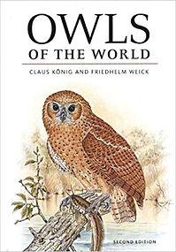 Book - Owls of the world.jpg