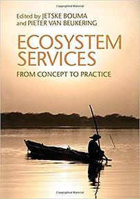 Books - Ecosystem services.jpg
