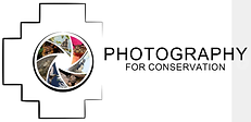 Photography4Conservation.png