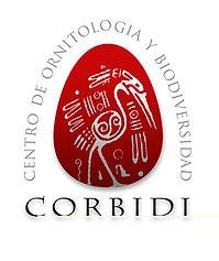 logo-corbidi.jpg