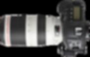 Camera-400-lens1-cut2.png