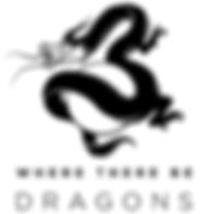 WTBD Dragons.png