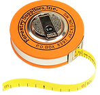 DBH tape measure 1.png