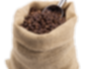 Coffee sack transparent small.png