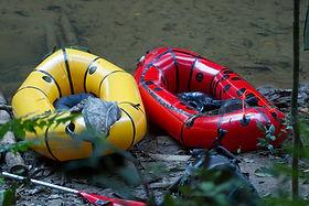 Kayaks (Gordon Dimmig).jpg