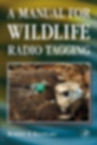 Book - Wildlife tagging manual.jpg