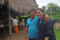 Community - Juan Carlos Huayllapuma 1 (7