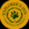 Explorers Inn logo 1.png