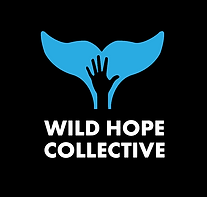 WildHopeCollectiveLogo2.png