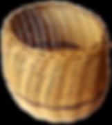 Basket 1 transparent 2.png