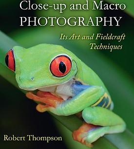 Book - Macro photography.png