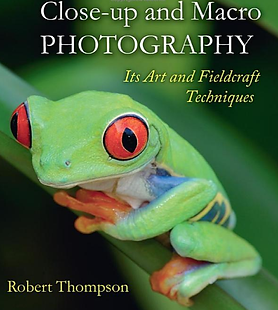 Book - Macro photography.png
