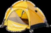 Tent yellow 1 transparent1.png