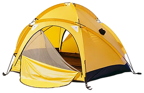 Tent yellow 1 transparent1.png