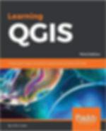 Book - QGIS book.jpg