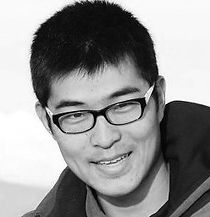 Luke Zhou1 b&w.jpg