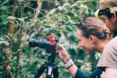 Photography team volt (Mas Mong Mo) smal