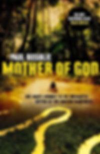 Book - Mother of God (Paul Rosolie).jpg