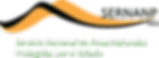 logo-sernanp-footer-home.png