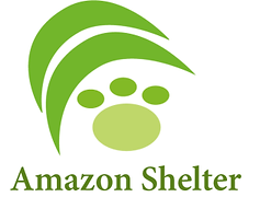 Amazon Shelter logo.png