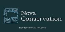 Nova Conservation logo.png