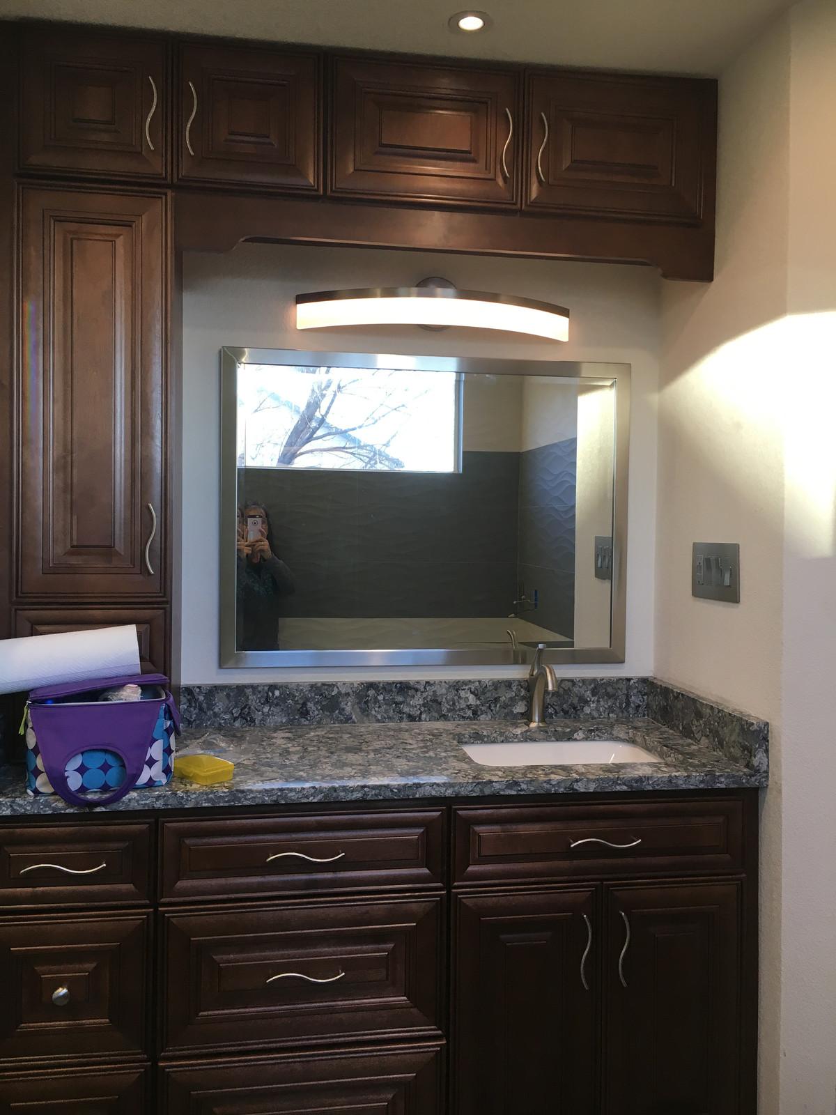 LEGACY KITCHEN & FLOORING | Cabinets Hardwood Granite Tile ...