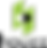 Houzz icon.png