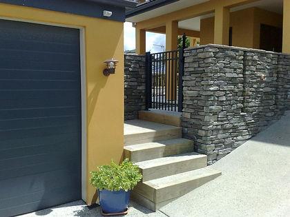 Balustrades, Gates, Whangarei