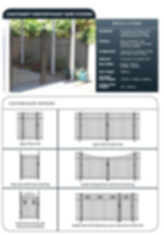 Balustrading and More, Whangarei, Fencing