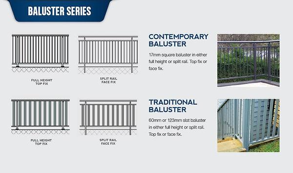 Balustrades, Gates, Whangarei, Handrails, Fences