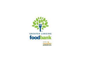 GLFB Logo.jpg