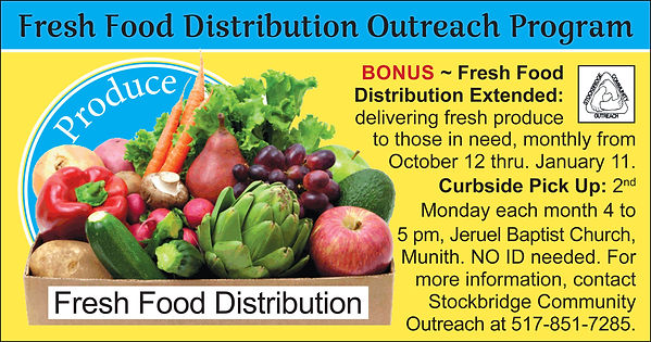 2020-Outreach-Fresh-Food-Feature-October