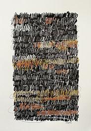 Ecritures-04 - Claire Mériel