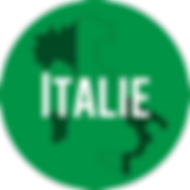 Logo_Italie.png