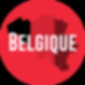 Logo_Belgique.png