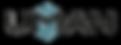 UMAN_Logo_Alpha.png