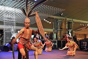 Sarawak dances.jpg