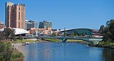 Adelaide-City-Tour-II.jpg