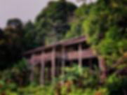 Sarawak long house.jpg