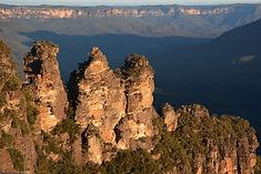 australia-1040062_1280 (1).jpg
