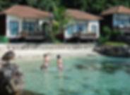 Gem island 3.jpg