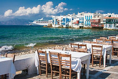 RCI_Mykonos_cafe with Voyager2.JPG