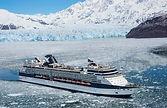 Celebrity Millennium Alaska.jpg