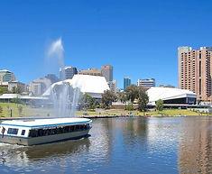 Adelaide tour.jpg