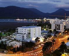 Cairns-City-by-Night-panorama.jpg