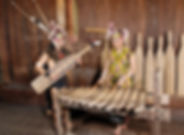 sarawak-cultural-village-12.jpg