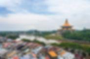 Sarawak kuching city.jpg